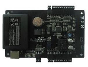 C3-100 Pro.JPG