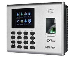 K40-Pro.JPG