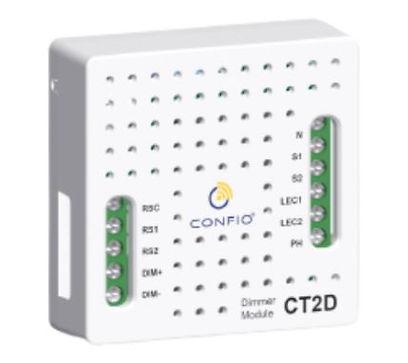 2 Channel Dimmer Module.JPG