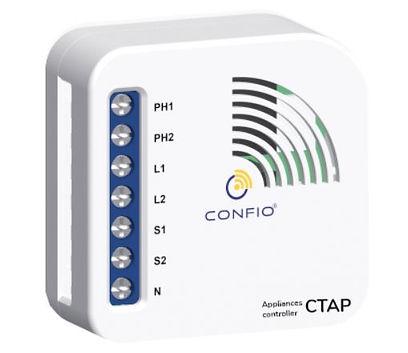 Appliances Controller.JPG