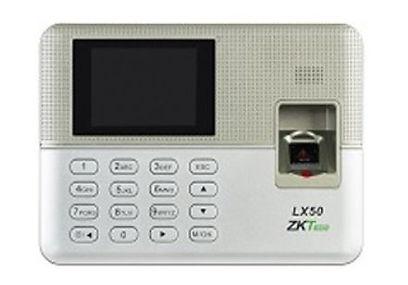 LX50.JPG