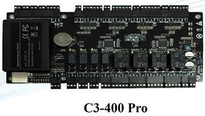 C3 400 Pro.JPG