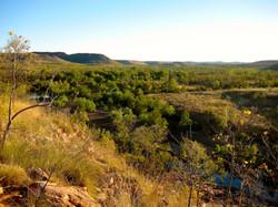 Black Tracks Remote Kimberley Walks