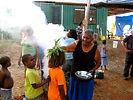 Black Tracks Remote Kimberley culture