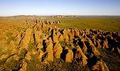 Black Tracks Remote Kimberley treks