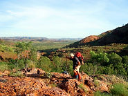 Black Tracks Remote Kimberley aventure