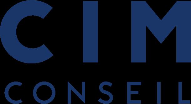 CIM Conseil
