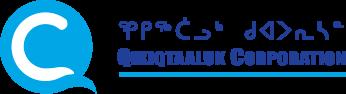 logo-qikiq