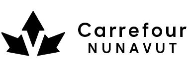 Carrefour Nunavut Edit