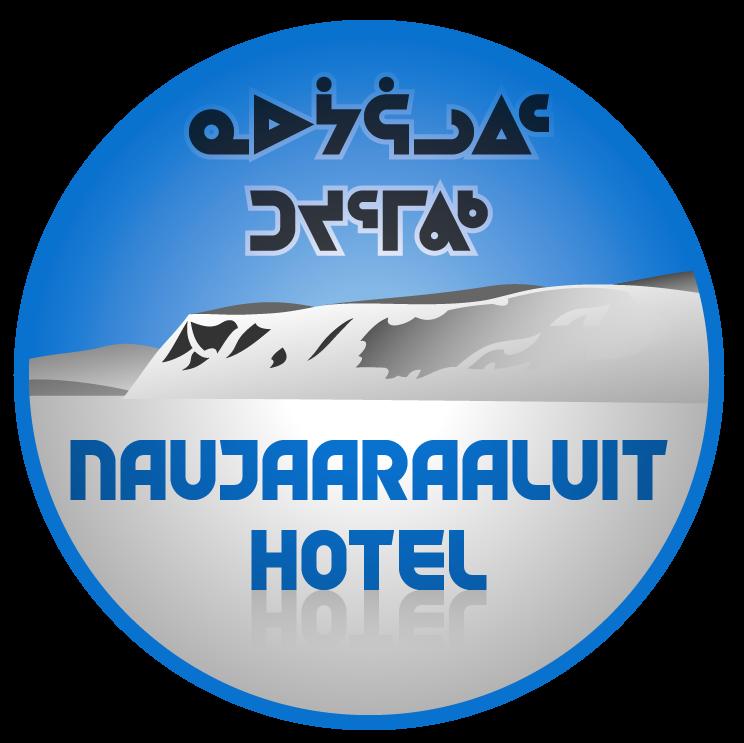 cropped-PIK_140926_NaujaaraaluitHotel_Logo