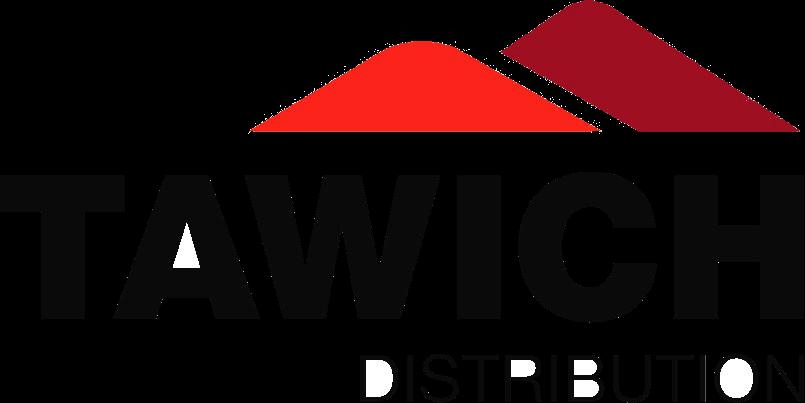Tawich-logo
