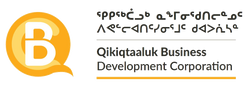 QBDC Logo