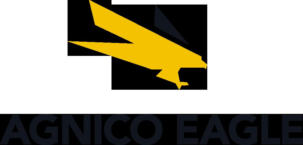 AGNICO_EAGLE_Pos_PMS