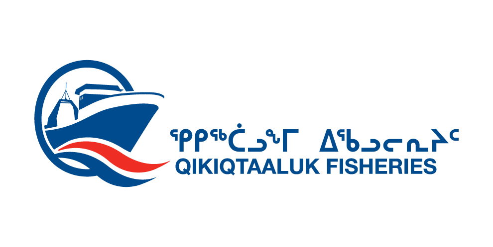 qikiqtaaluk Fisheries
