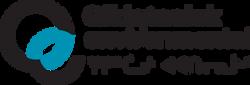 logoqe
