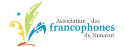 Association Francophone