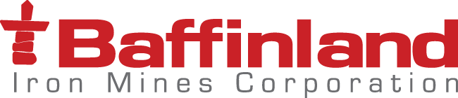 baffinland_ironmines