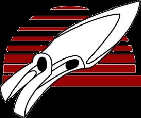 Sakku Properties Logo (small)