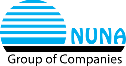 Nuna-logo-Sept-16-2015