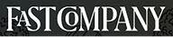 Fast Comapny Logo.png