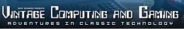 Vintage COmputing Logo.png