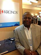 Ed Kronos.JPG