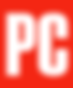 PC Magazine Logo.png