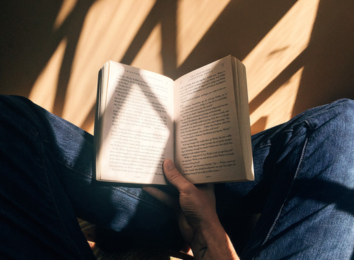 5 Sustainability Books To Inspire Change