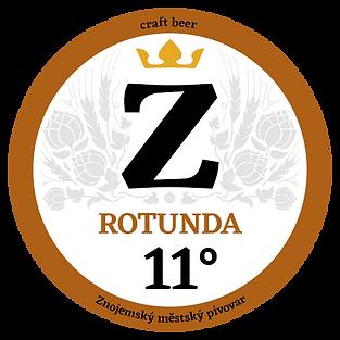 Rotunda_11.png