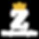 ZMP_logo.png