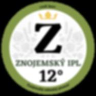 znojemsky-ipl-12.png