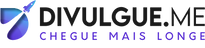 logo_Divulgueme_430x100px.png