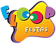 floop-festas-logo.png