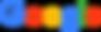 google-logo-3.png