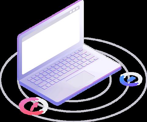 criação de sites.png