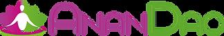 AnanDao_Logo_RGB.png