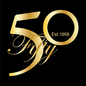 fifty-cag-logo.png