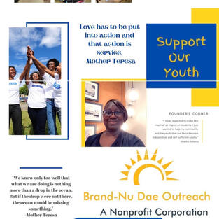 Youth Organization Profile.jpg