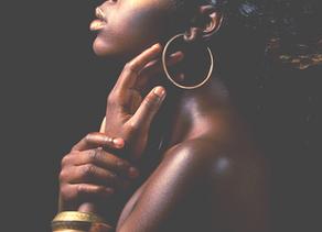 Challenging Mental Health Stigma in the Black Community | NAMI: National Alliance on Mental Illness