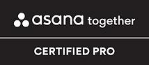 badge_asana-together-certified-pro-vertical-black.png
