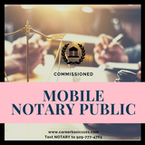Mobile public notary.png