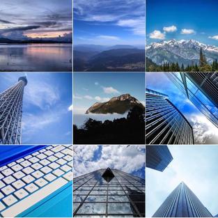 Business Blog Profile.jpg
