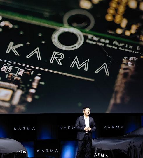 Karma_7.jpg