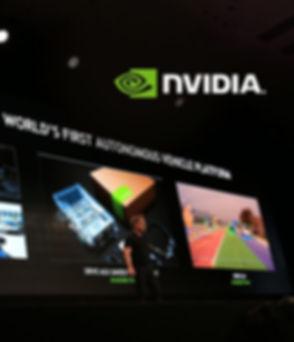 DRIVE-AGX-nvidia-1_edited.jpg