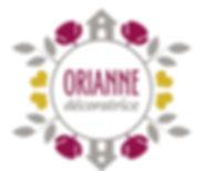 Logo_OrianneD_CMJN2.jpg