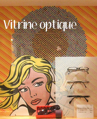 vitrine+optique+-+Copie.jpg