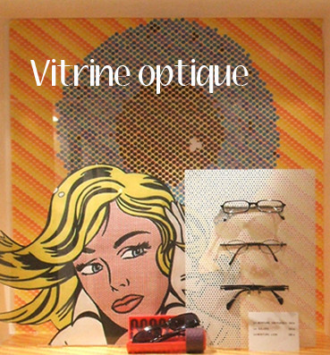 vitrine+optique+-+Copie.jpg