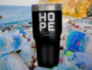 HopeRunsDeep_H20Bottle_Beach-1_1000x400_