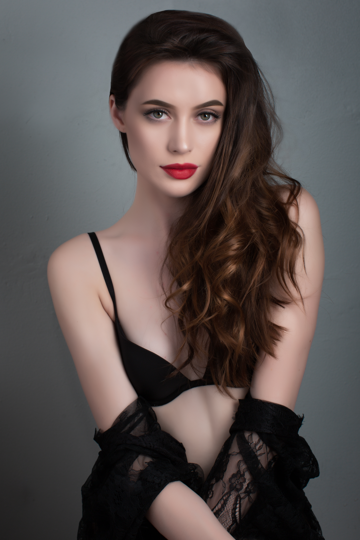Kellie Frye