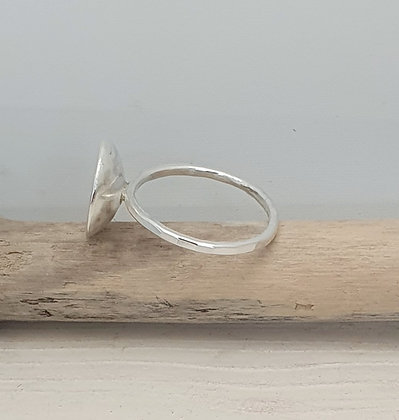 Memento Ring (Large)